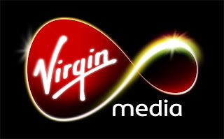Canal Virgin TV