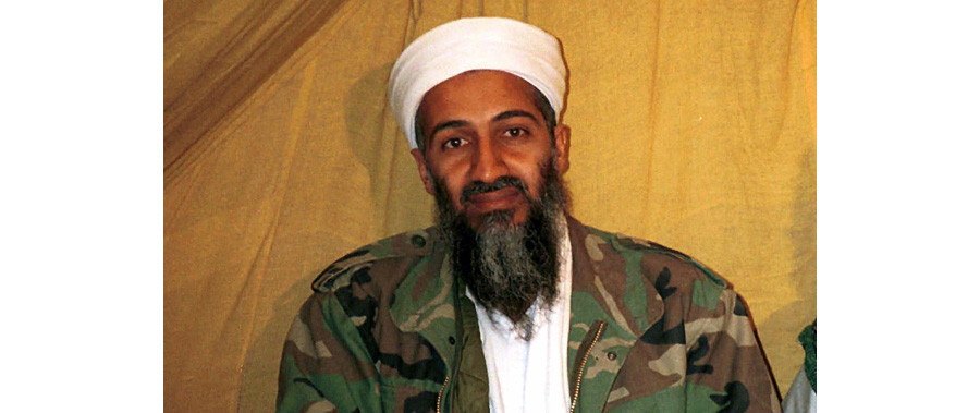 pictures osama bin laden dead. Osama bin Laden Dead.