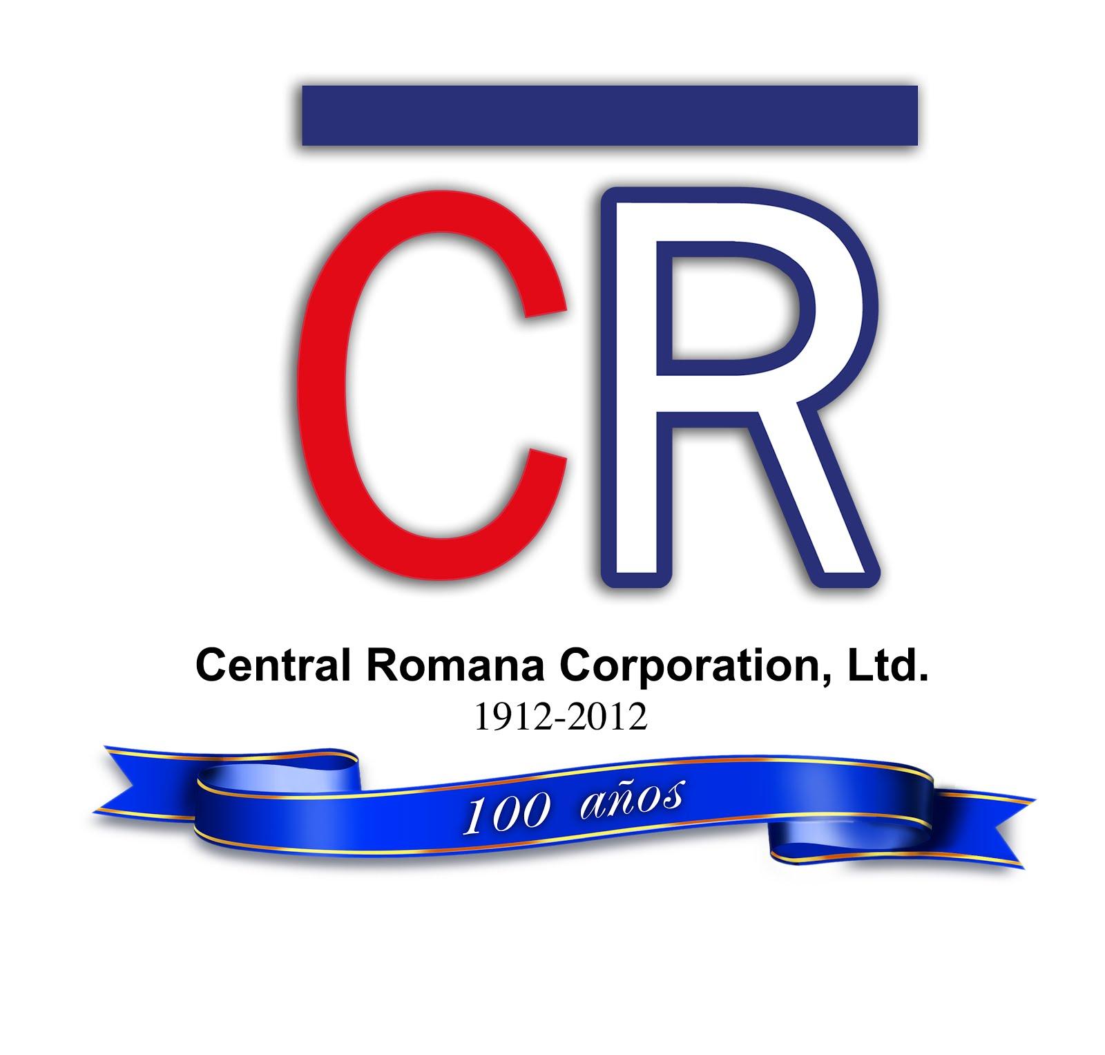 CENTRAL ROMANA CORPORATION