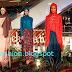 Warna Jilbab Menunjukkan Karakter Anda