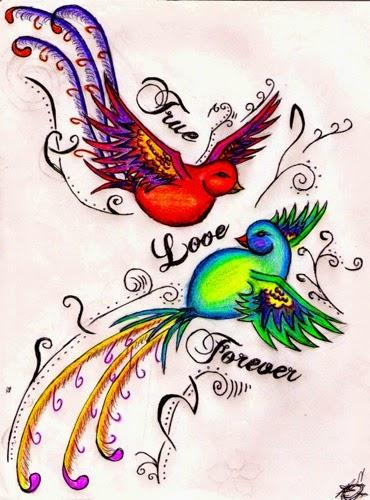 the best tattoo designs sample
