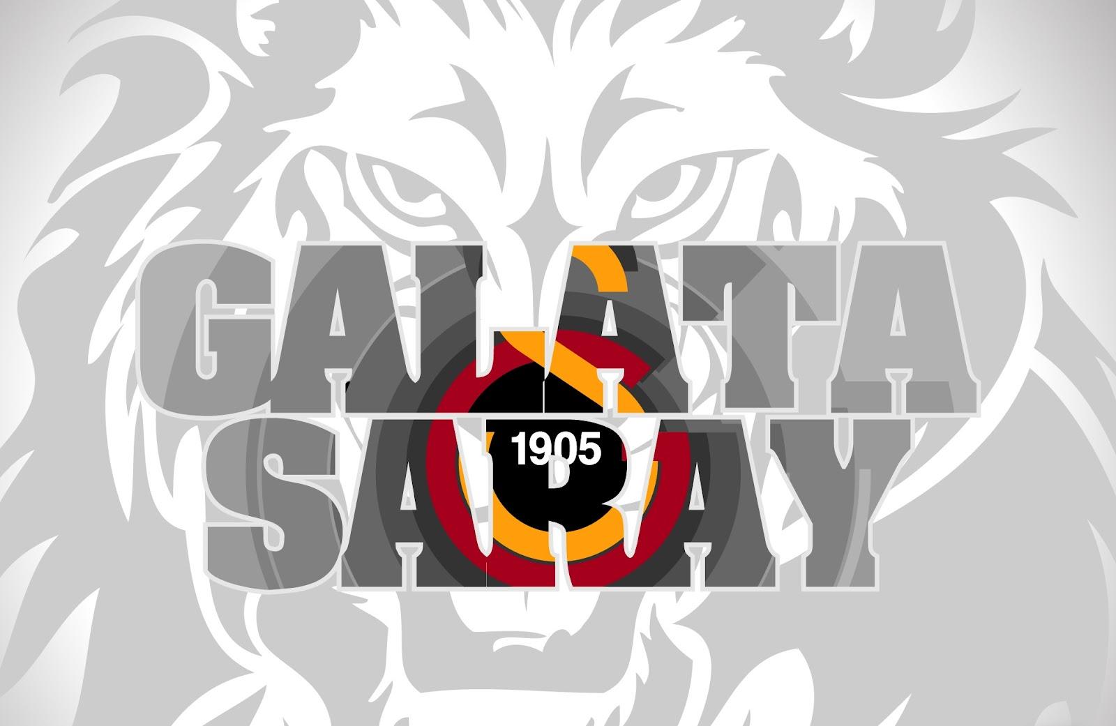 Galatasaray+(50) 2013 En Güzel Galatasaray HD Masaüstü Resimleri
