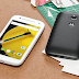 Motorola Moto E (2nd Gen) officially announced with LTE support, launched in India starting at Rs. 6,999