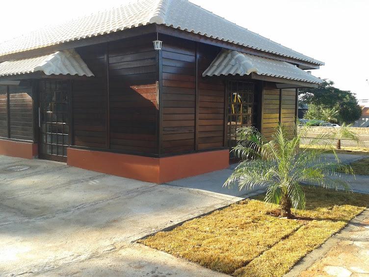 Casa das Artesãs