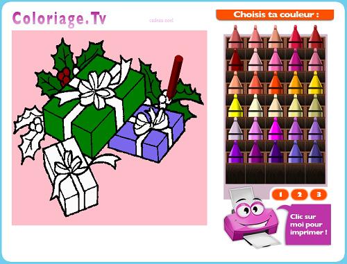 Coloriage en ligne de violetta liberate for Puzzle a colorier gratuit
