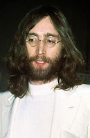 john lennon,vokalis the beatles border=