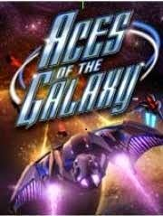 Aces Of Galaxy Game