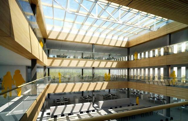 08-Amtrium-Amsterdam-RAI-by-Benthem-Crouwel-Architekten