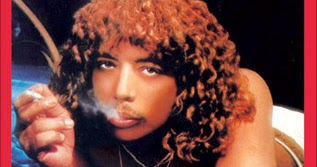 Literary marie the confessions of rick james memoirs of a super freak fandeluxe Choice Image