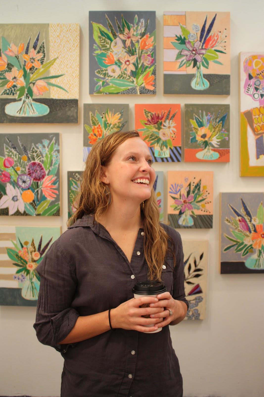 Amanda Uprichard Blouse