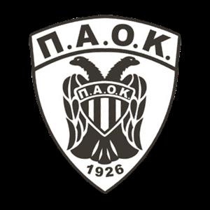 ΠΑΟΚ - Παναθηναϊκός | 17/5/2014 | Σούπερ Λίγκα (Ελλάδα) tainies online oipeirates