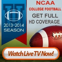 WATCH NCAA LIVE
