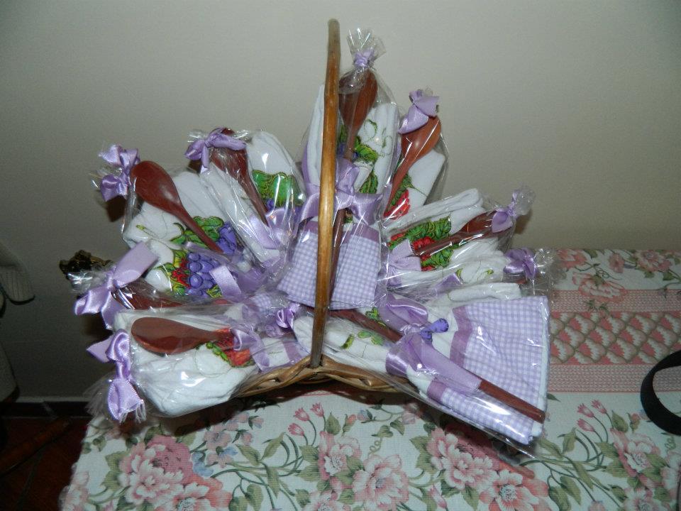 decoracao festa vovó:Decoração Infantil: Decoração Festa Vovó