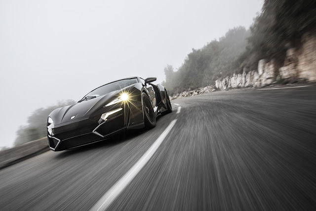 Top-Motor-Car-W-Motors-Lykan-Hypersport