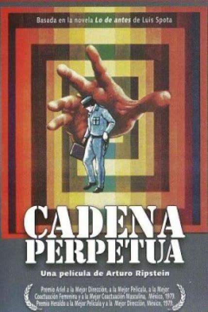 Literatura y cine en las actividades semanales del CC Elena Garro