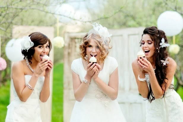 gateau-de-mariage-bride-intemporelle