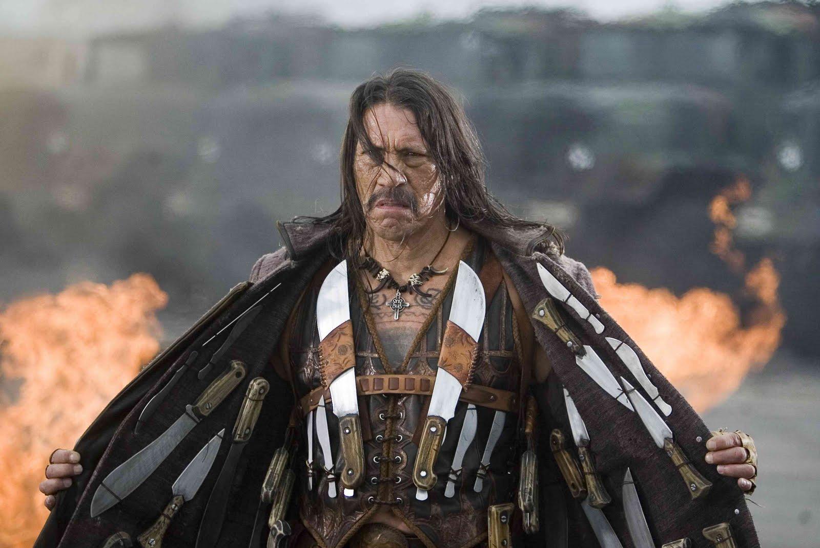 http://2.bp.blogspot.com/-G09Xa2TvsEQ/TgoP7KupQoI/AAAAAAAAAdA/F7m5Uxe96k4/s1600/machete.jpg