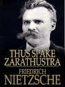 Thus Spake Zarthustra