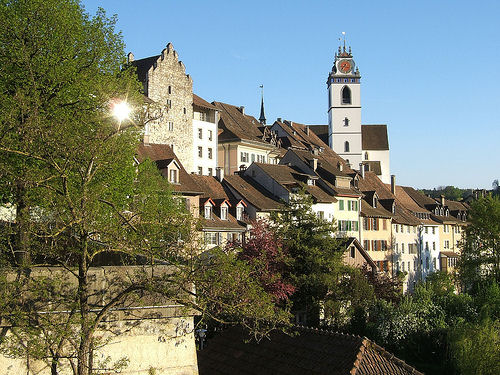 Aarau Switzerland  city pictures gallery : aarau switzerland aarau switzerland aarau switzerland
