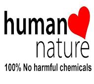 -HUMAN NATURE DAVAO-