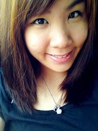 Me · Cindy Chai