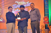 Santhosham Awards 2014 event photos-thumbnail-16