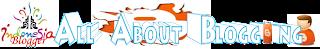 Link Exchange BlogingSon