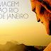 Viagem ao Rio de Janeiro - Introdução