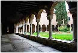 Istituto Di Studi Ecumenici