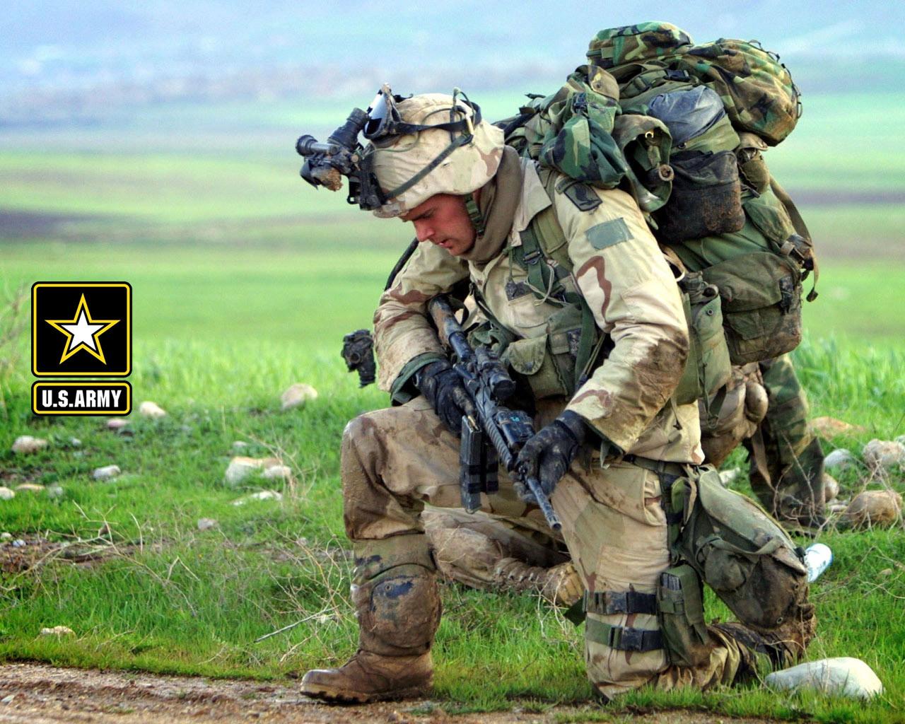 http://2.bp.blogspot.com/-G0EDeCagWRo/T47F5Bm5OwI/AAAAAAAADwM/OpXs73rVFJ8/s1600/wHD7_US+Army2.jpg