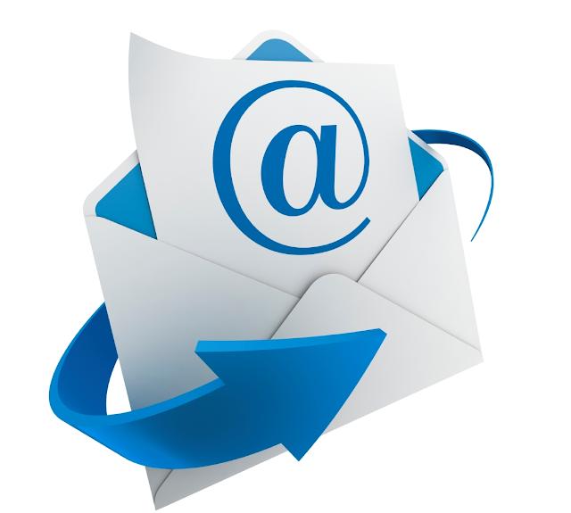 Cách viết mail xin việc - Cách nộp hồ sơ qua mail