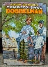 Dobbelman