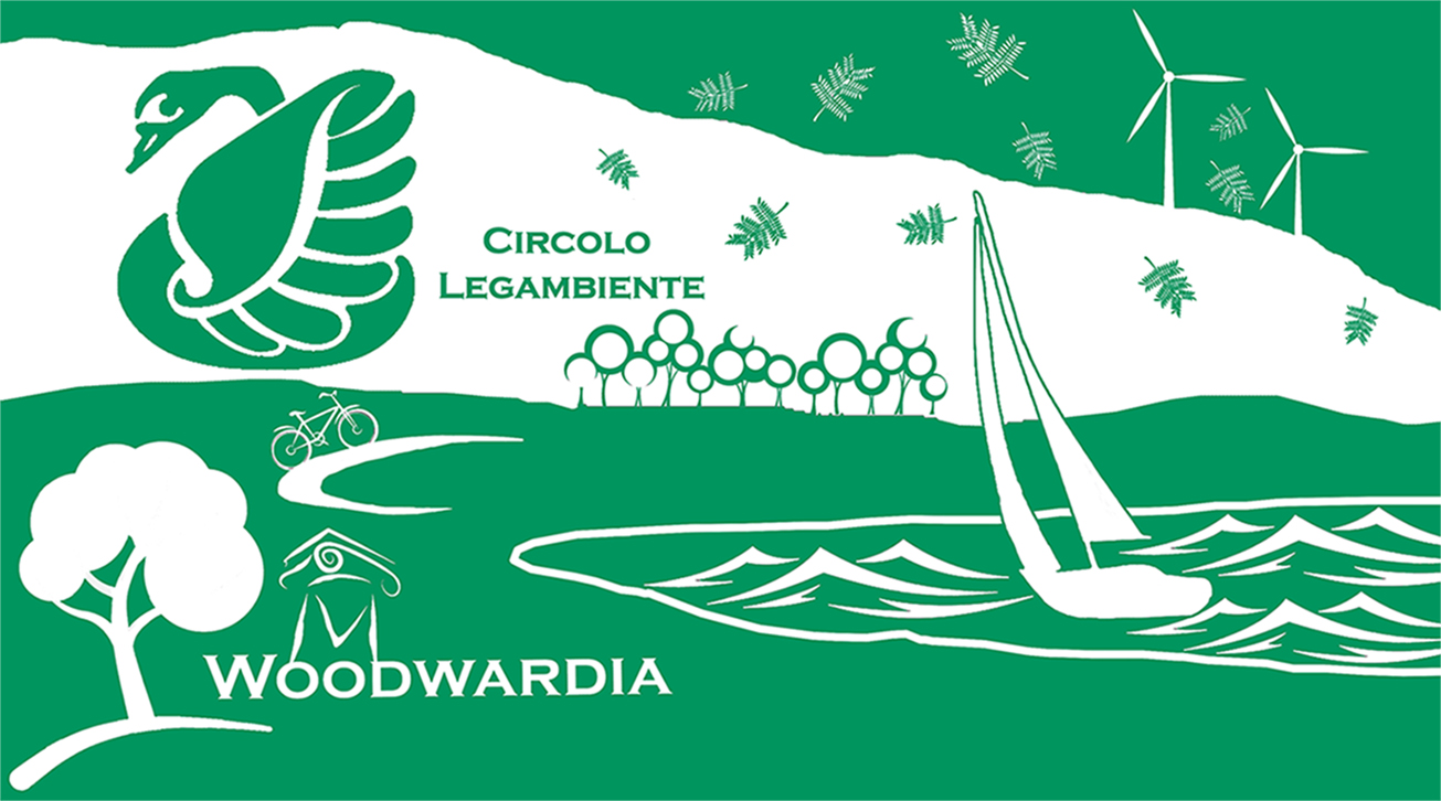 Circolo Legambiente Woodwardia
