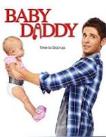 Ver Baby Daddy 2012 3x05 Sub Español Gratis
