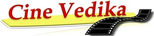 Cinevedika - A Telugu Entertaining Web Portal