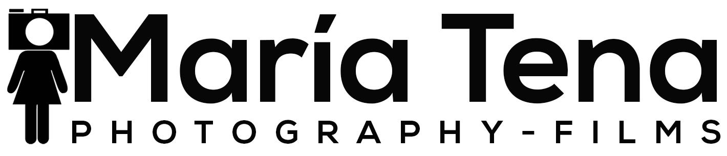 María Tena Photography & Films