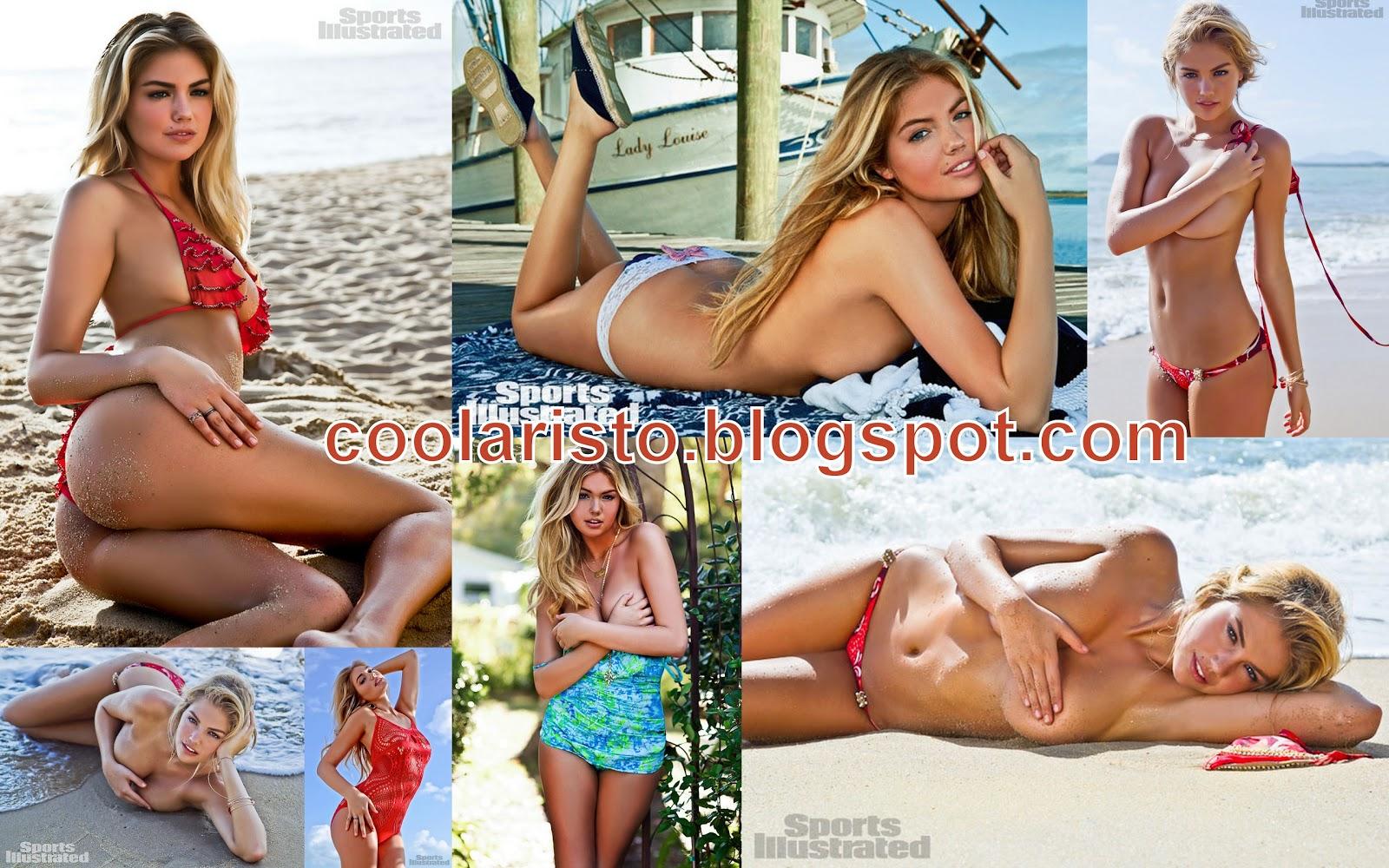 http://2.bp.blogspot.com/-G0HsG_dGOYA/Tzrs133uioI/AAAAAAAALsI/M7Sij45XuMU/s1600/kate+upton+illustrated+2012+coolaristo+cover.jpg
