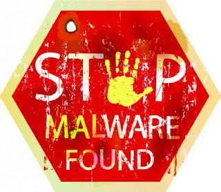 Cara Uninstall Malware dari Device Android