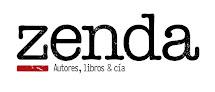 Revista ZENDA