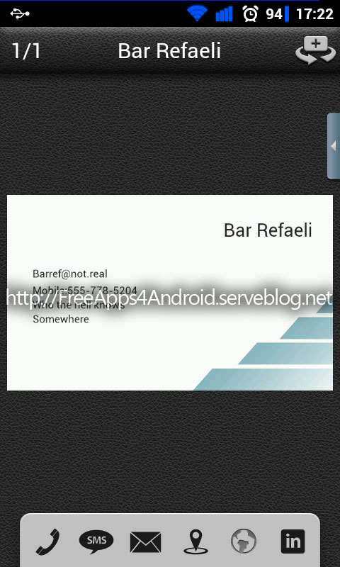 Free apps 4 android camcard business card reader bcr western free apps 4 android camcard business card reader bcr westerneastern full v31020120905 digital universe reheart Choice Image