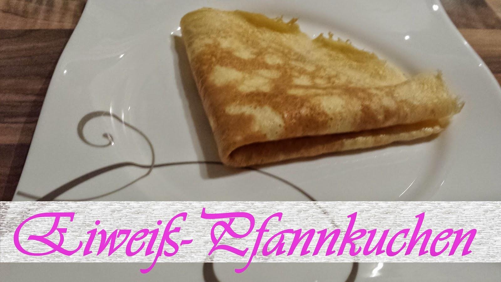 jeannette 39 s low carb rezepte eiwei pfannkuchen. Black Bedroom Furniture Sets. Home Design Ideas