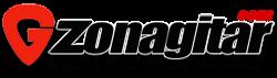 ZonaGitar.com : Majalah Gitar Online Indonesia