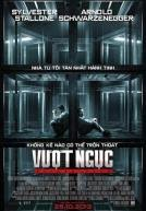 Vượt Ngục | Escape Plan | 2013...