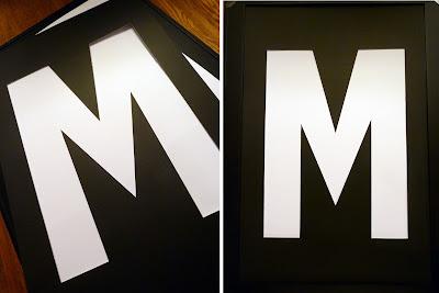 Intrepid image regarding poster board letters printable