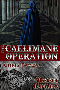 The Caelimane Operation