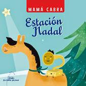 http://musicaengalego.blogspot.com.es/2013/12/mama-cabra-estacion-nadal.html