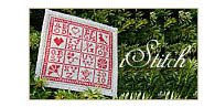 Carol R.&#39;s Shop