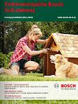 Katalog Bosch online