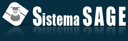 SAGE - SISTEMA