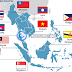 Bentuk Bentuk kerja sama Ekonomi Internasional IPS IX